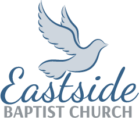 Eastside Missionary Baptist Church
